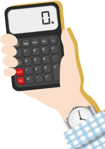 ireland-mortgages-calculator-link-btn