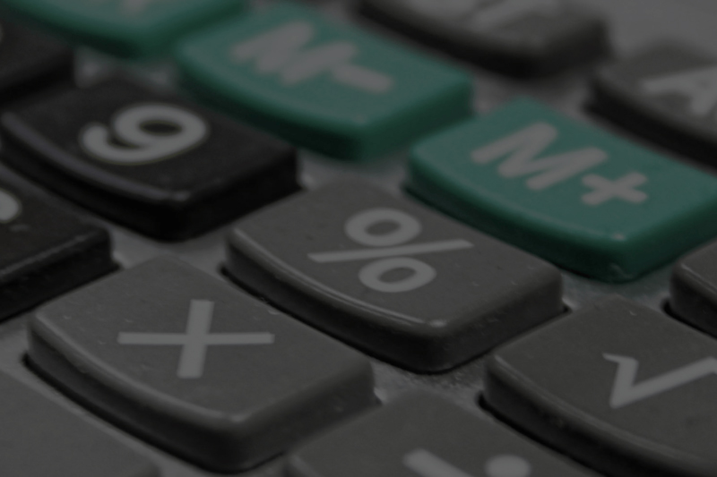 im-mortgage-calculator
