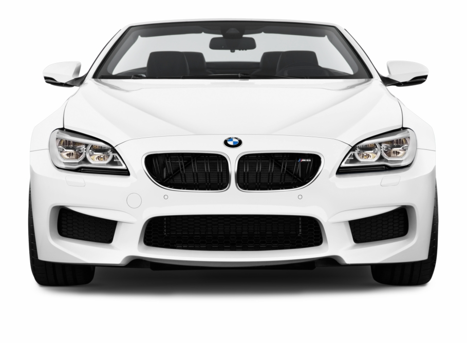image of a luxury car